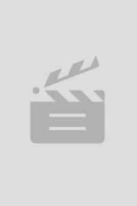 Buscafieras 7: Zepha, El Calamar Monstruoso