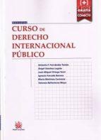 Curso De Derecho Internacional Publico PDF