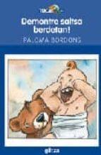 Demontre Saltsa Berdetan! PDF