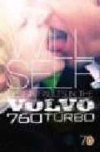 Design Faults In The Volvo 760 Turbo