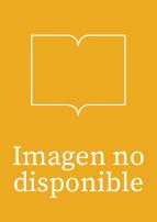 Diccionario Geografico Universal