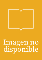 Diccionario Ilustrado Ingles-español