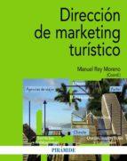 Direccion De Marketing Turistico