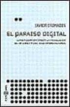 El Paraiso Digital