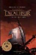Il Cuore Di Derfel. Excalibur. Vol. 2.