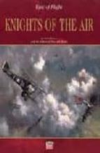 Knights Of The Air: Epic Of Flight