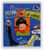 La Wanda Va Al Galop PDF