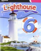 Lighthouse 6 Student S Book Pack 6º Primaria
