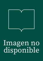Los Regimientos De Guarnicion En Tarragona 1700-1931: De Felipe V A Alfonso Xiii