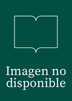 Lugar: Antologia Y Nuevos Poemas