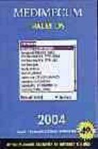 Medimecum 2004 Para Pda : Guia Electronica De Terap Ia Farmacologica Para Palmos