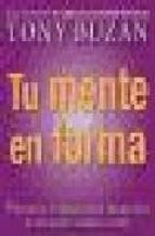 Soñando Con Tony De Mello: Un Manual De Ejercicios De Meditacion