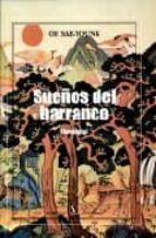 Sueños Del Barranco