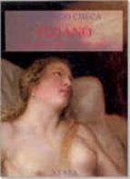 Tiziano Y La Monarquia Hispanica: Usos Y Funciones De La Pintura Veneciana En España