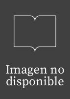 ¿u Ta La Nariz De Pinocho? PDF